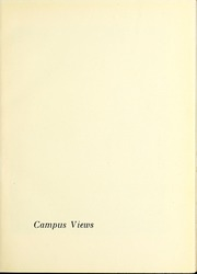 Page 11, 1928 Edition, Rockford College - Recensio Yearbook (Rockford, IL) online yearbook collection