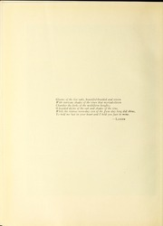 Page 14, 1928 Edition, Rockford College - Recensio Yearbook (Rockford, IL) online yearbook collection