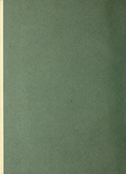Page 14, 1931 Edition, Rockford College - Recensio Yearbook (Rockford, IL) online yearbook collection