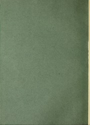 Page 4, 1931 Edition, Rockford College - Recensio Yearbook (Rockford, IL) online yearbook collection