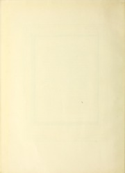 Page 6, 1931 Edition, Rockford College - Recensio Yearbook (Rockford, IL) online yearbook collection