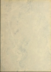 Page 3, 1933 Edition, Rockford College - Recensio Yearbook (Rockford, IL) online yearbook collection