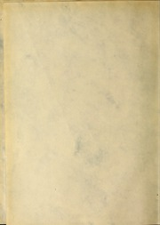 Page 4, 1933 Edition, Rockford College - Recensio Yearbook (Rockford, IL) online yearbook collection