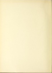 Page 6, 1933 Edition, Rockford College - Recensio Yearbook (Rockford, IL) online yearbook collection