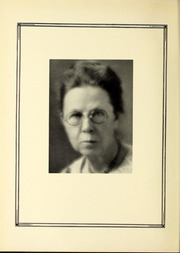 Page 8, 1933 Edition, Rockford College - Recensio Yearbook (Rockford, IL) online yearbook collection