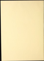 Page 4, 1940 Edition, Rockford College - Recensio / Cupola Yearbook (Rockford, IL) online yearbook collection