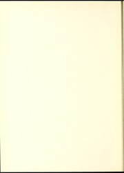 Page 6, 1940 Edition, Rockford College - Recensio / Cupola Yearbook (Rockford, IL) online yearbook collection