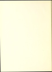 Page 8, 1940 Edition, Rockford College - Recensio / Cupola Yearbook (Rockford, IL) online yearbook collection