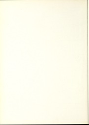 Page 4, 1949 Edition, Rockford College - Recensio Yearbook (Rockford, IL) online yearbook collection