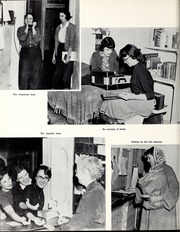 Page 14, 1953 Edition, Rockford College - Recensio Yearbook (Rockford, IL) online yearbook collection