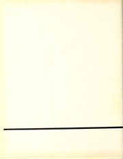 Page 2, 1953 Edition, Rockford College - Recensio Yearbook (Rockford, IL) online yearbook collection