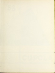 Page 3, 1958 Edition, Rockford College - Recensio Yearbook (Rockford, IL) online yearbook collection