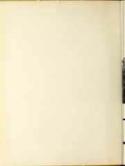 Page 4, 1958 Edition, Rockford College - Recensio Yearbook (Rockford, IL) online yearbook collection