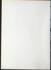Page 4, 1961 Edition, Rockford College - Recensio Yearbook (Rockford, IL) online yearbook collection