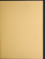 Page 3, 1963 Edition, Rockford College - Recensio / Cupola Yearbook (Rockford, IL) online yearbook collection