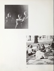 Page 6, 1963 Edition, Rockford College - Recensio / Cupola Yearbook (Rockford, IL) online yearbook collection
