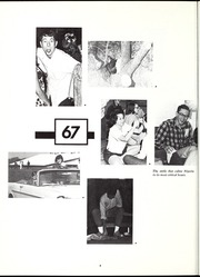 Page 10, 1966 Edition, Rockford College - Recensio / Cupola Yearbook (Rockford, IL) online yearbook collection