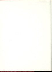 Page 2, 1966 Edition, Rockford College - Recensio / Cupola Yearbook (Rockford, IL) online yearbook collection