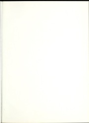 Page 3, 1966 Edition, Rockford College - Recensio / Cupola Yearbook (Rockford, IL) online yearbook collection