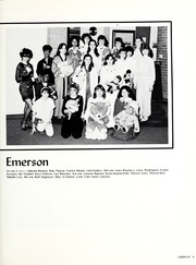 Page 11, 1983 Edition, Rockford College - Recensio Yearbook (Rockford, IL) online yearbook collection