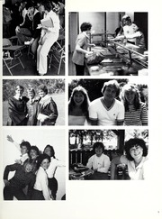 Page 7, 1983 Edition, Rockford College - Recensio Yearbook (Rockford, IL) online yearbook collection