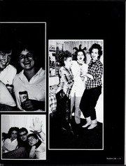 Page 13, 1987 Edition, Rockford College - Recensio Yearbook (Rockford, IL) online yearbook collection