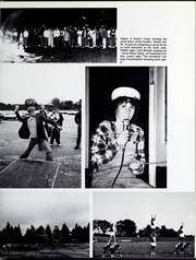 Page 17, 1987 Edition, Rockford College - Recensio Yearbook (Rockford, IL) online yearbook collection