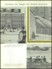 Page 14, 1960 Edition, Saint Bede Academy - Via Baeda Yearbook (Peru, IL) online yearbook collection