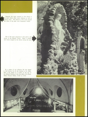 Page 17, 1960 Edition, Saint Bede Academy - Via Baeda Yearbook (Peru, IL) online yearbook collection