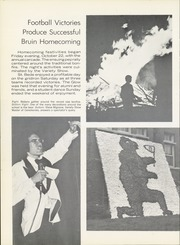 Page 26, 1972 Edition, Saint Bede Academy - Via Baeda Yearbook (Peru, IL) online yearbook collection