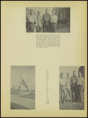 Page 11, 1945 Edition, Oneida Community High School - Mohawk Yearbook (Oneida, IL) online yearbook collection