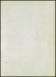 Page 3, 1948 Edition, Oneida Community High School - Mohawk Yearbook (Oneida, IL) online yearbook collection