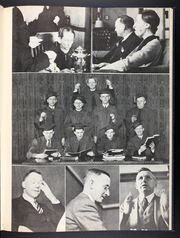 Page 15, 1937 Edition, Lyons Township Junior College - Tower Yearbook (La Grange, IL) online yearbook collection