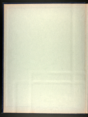 Page 2, 1937 Edition, Lyons Township Junior College - Tower Yearbook (La Grange, IL) online yearbook collection