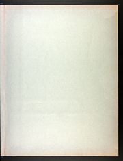 Page 3, 1937 Edition, Lyons Township Junior College - Tower Yearbook (La Grange, IL) online yearbook collection