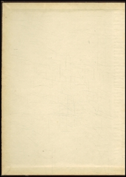 Page 2, 1946 Edition, DePaul Academy - Annual Yearbook (Chicago, IL) online yearbook collection