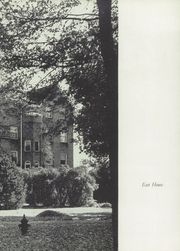Page 15, 1945 Edition, Lake Forest Academy - Caxy Yearbook (Lake Forest, IL) online yearbook collection