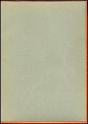 Page 2, 1946 Edition, Lake Forest Academy - Caxy Yearbook (Lake Forest, IL) online yearbook collection