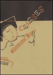 Page 33, 1958 Edition, Lake Forest Academy - Caxy Yearbook (Lake Forest, IL) online yearbook collection
