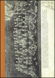 Page 35, 1958 Edition, Lake Forest Academy - Caxy Yearbook (Lake Forest, IL) online yearbook collection