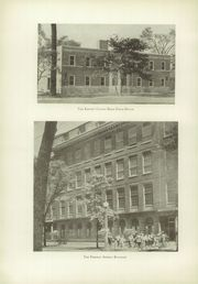 Page 16, 1938 Edition, Latin School of Chicago - Sigillum Yearbook (Chicago, IL) online yearbook collection