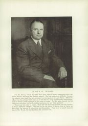 Page 17, 1938 Edition, Latin School of Chicago - Sigillum Yearbook (Chicago, IL) online yearbook collection