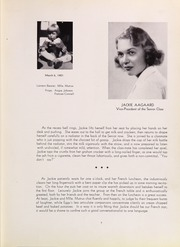 Page 11, 1939 Edition, Latin School of Chicago - Sigillum Yearbook (Chicago, IL) online yearbook collection