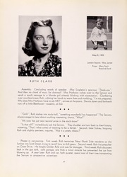 Page 14, 1939 Edition, Latin School of Chicago - Sigillum Yearbook (Chicago, IL) online yearbook collection