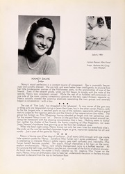 Page 16, 1939 Edition, Latin School of Chicago - Sigillum Yearbook (Chicago, IL) online yearbook collection
