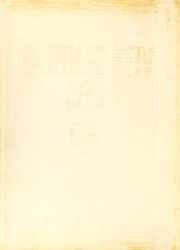 Page 2, 1939 Edition, Latin School of Chicago - Sigillum Yearbook (Chicago, IL) online yearbook collection