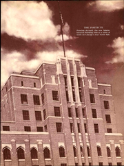 Page 11, 1939 Edition, Moody Bible Institute - Arch Yearbook (Chicago, IL) online yearbook collection