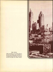 Page 12, 1939 Edition, Moody Bible Institute - Arch Yearbook (Chicago, IL) online yearbook collection