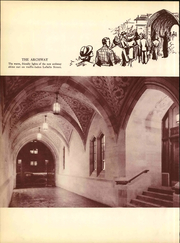 Page 14, 1939 Edition, Moody Bible Institute - Arch Yearbook (Chicago, IL) online yearbook collection