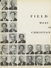 Page 14, 1941 Edition, Moody Bible Institute - Arch Yearbook (Chicago, IL) online yearbook collection
